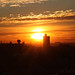 Brooklyn Sunrise 4