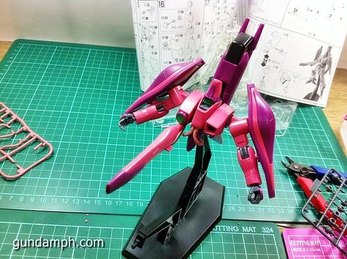HG 144 Gaza-C Gundam Sentinel (30)