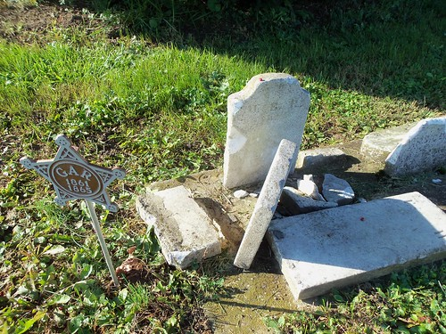 Bethel Cemetery (3)