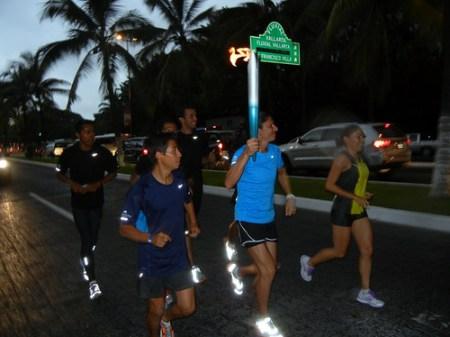 Corre con Fuego 10.10.2011 026b