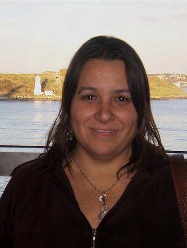 Juliana Fombana