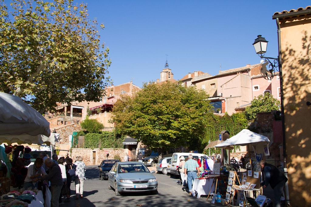 Roussillon 20111013-IMG_3588