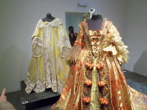 Mostra su Renata Tebaldi, Parma