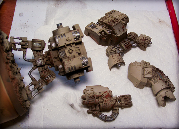 Dreadnought SbS/Pap (6 of 9).JPG