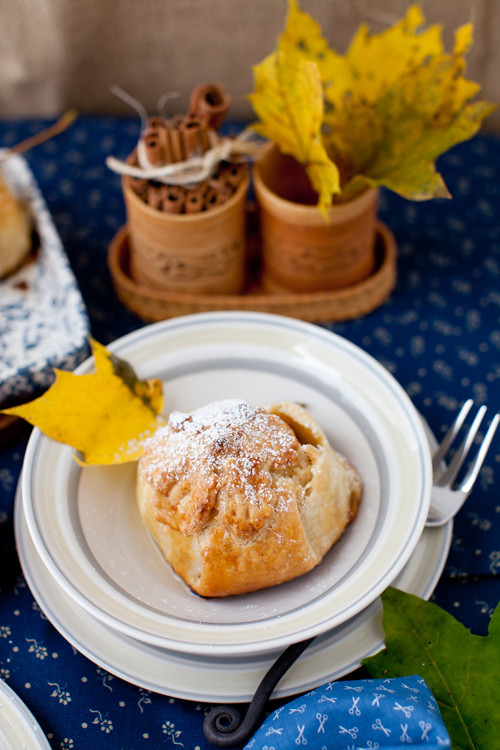 Apple_Dumplings_4
