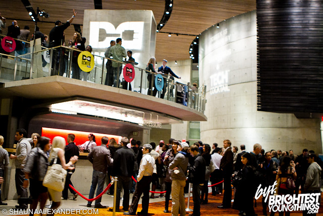 DCWeek Closing Party 2011-1922