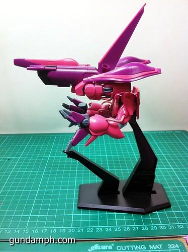 HG 144 Gaza-C Gundam Sentinel (49)