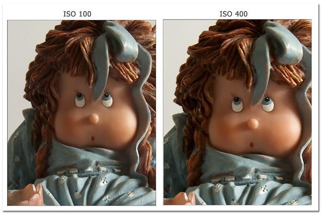 Compare100_400