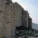 Bizantska utvrda Tureta/The Byzantine fortress Tureta
