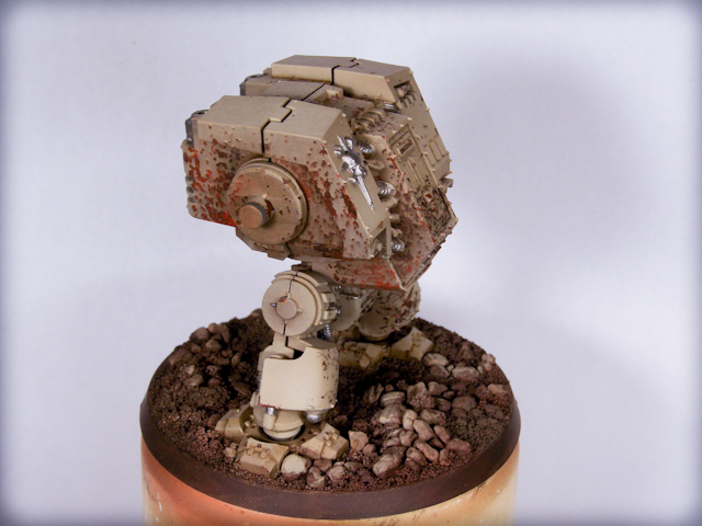 Dreadnought SbS/Pap (7 of 9).JPG