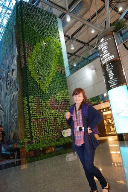 2011 Tokyo D1 - 新宿 2