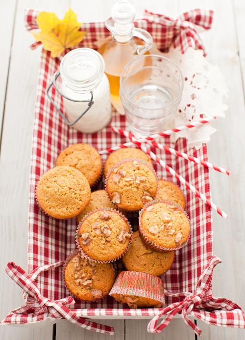 Pumpkin_Muffins_1