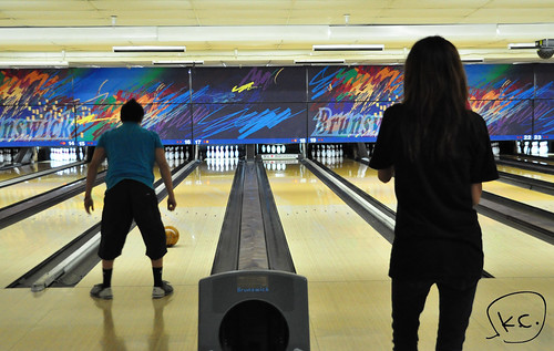 Fred&JaniceBowling