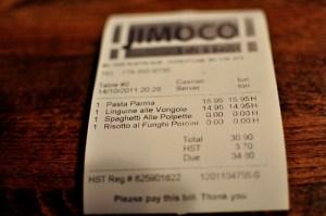 jimoco00014