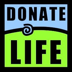 DonateLifeLogo
