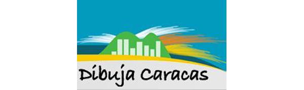 Dibuja Caracas: 1er Encuentro de Dibujo Urbano
