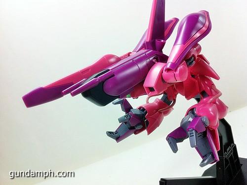HG 144 Gaza-C Gundam Sentinel (52)