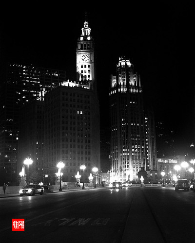 ZecaBettax CHI HP5+3200 RiverNorth_Night01B
