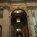 Rome_StPeters4