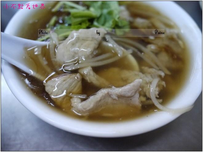 宜蘭南館肉羹小吃 (6).JPG