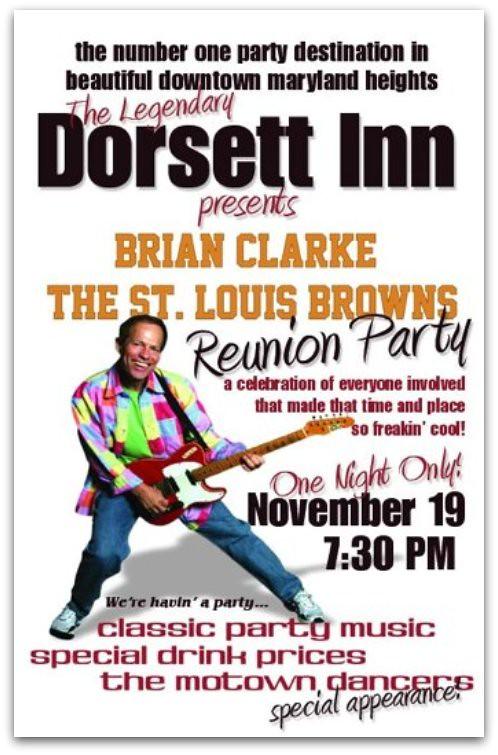 Dorsett 11-19-11 7.30
