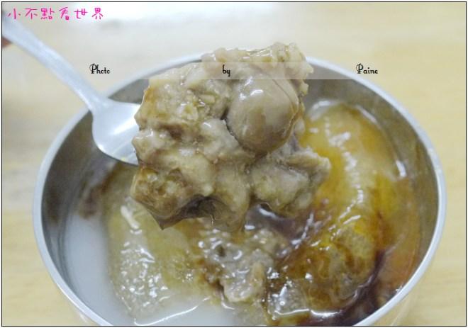 桃園檜溪肉圓 (4).JPG