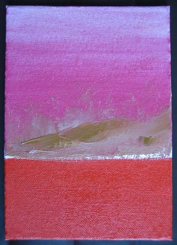 #47 Marimekko Colors