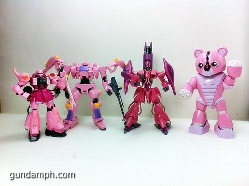 HG 144 Gaza-C Gundam Sentinel (66)