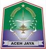 Kabupaten Aceh Jaya