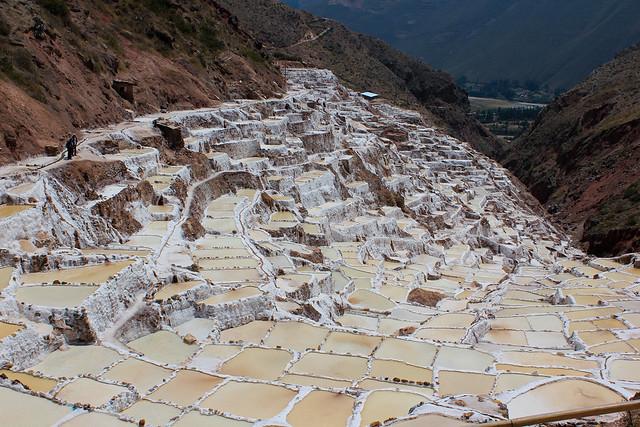 Peru - Kat2 1039