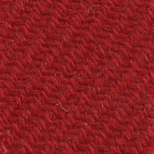 Luxury-Cashmere-Throws-Colour-Ruby by KOTHEA