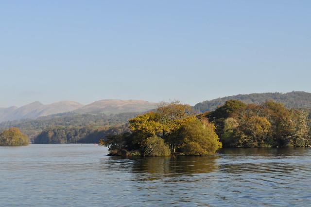 2011-10-15 Lake District 02