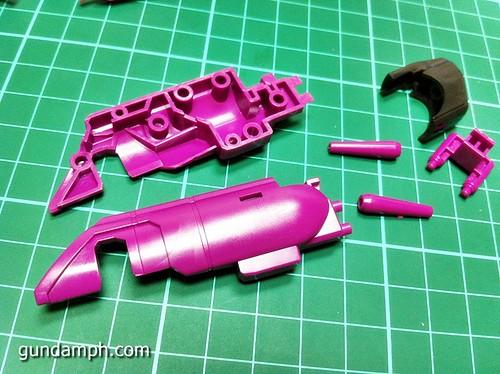 HG 144 Gaza-C Gundam Sentinel (16)