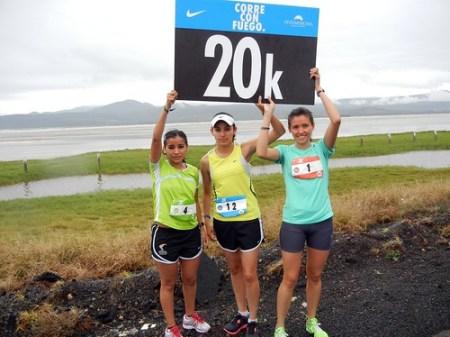 Corre con Fuego 12.10.2011 038
