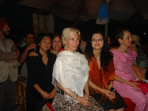 India Yoga & Spirituality 17 Day Tour