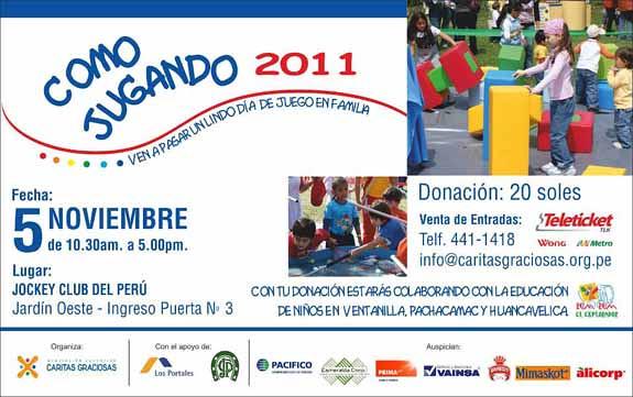 Feria-Como-Jugando