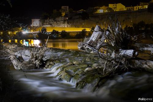 (Día 3) Nocturnas Zamora_2