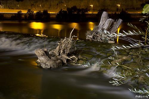 (Día 3) Nocturnas Zamora_1