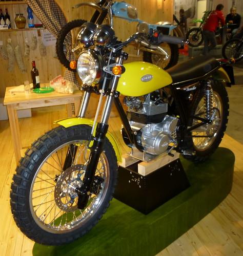 Salone Motociclo 2011 219