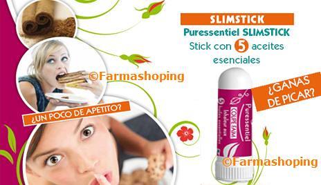 comprar slimstick mejor precio