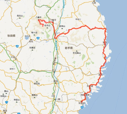 2011summer route8