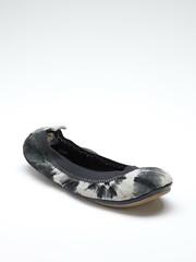 Yosi Samra - Limited Edition Tie Dye Black 3795