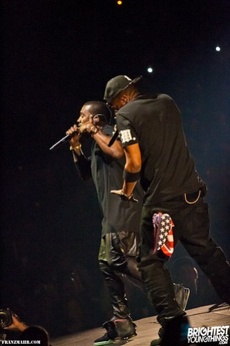 11-11_watch_the_throne051-25