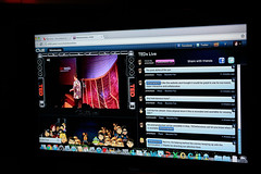 TEDxHonolulu 2011 LiveStream.com/TEDxLive