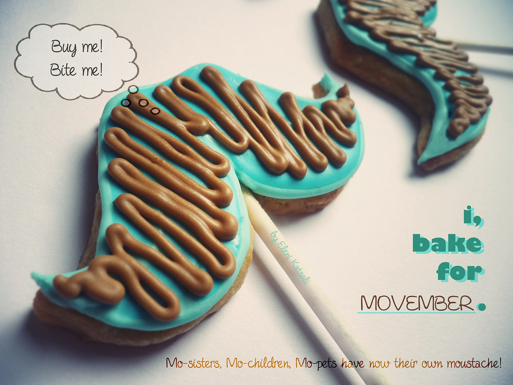 MOVEMBERCOOKIES