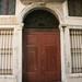 Door, Venice