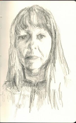 Lynne for JKPP by husdant