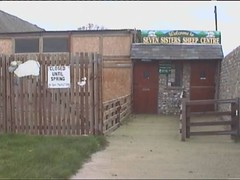 """Seven Sisters Sheep Centre • <a style=""""font-size:0.8em;"""" href=""""http://www.flickr.com/photos/59278968@N07/6325427815/"""" target=""""_blank"""">View on Flickr</a>"""