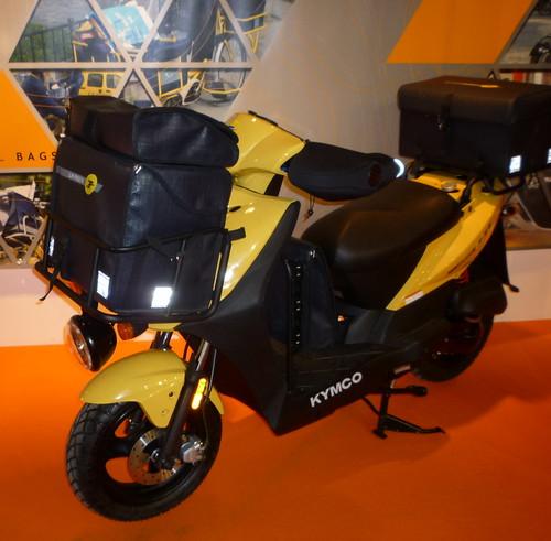 Salone Motociclo 2011 257