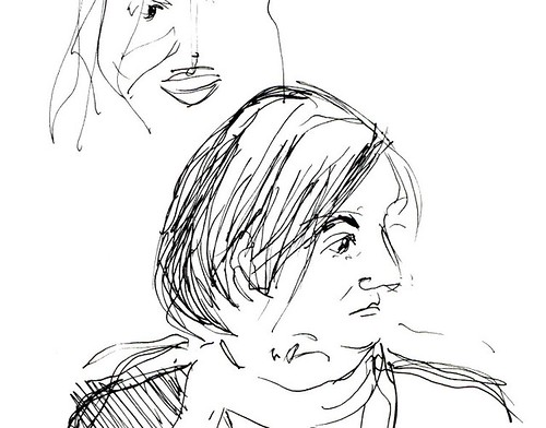 Mona Gjessing